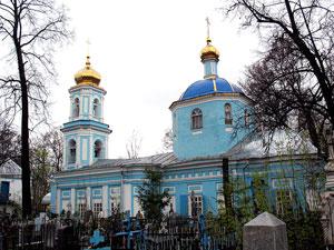 Федор Иванович Шаляпин биография оперного и камерного