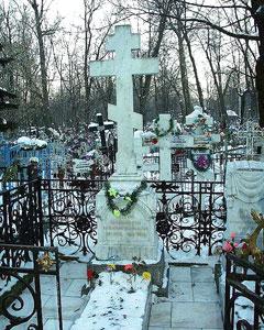 Памятники на могилу Казань фото и цены изготовления
