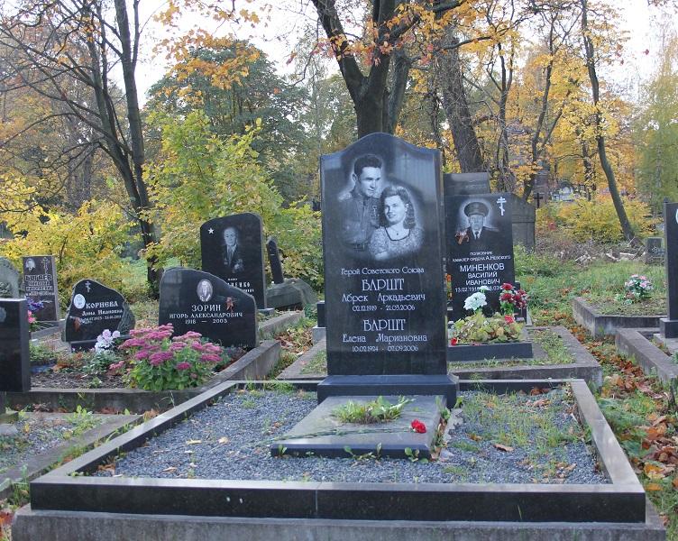 Кладбище никольское памятники зодчества тюмень